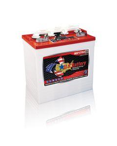 US Battery US 8VGCXC2 8-Volt 170Ah Batteries
