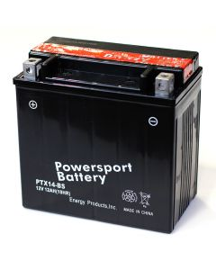Adventure Power UTX14-BS